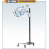 Báo giá Đèn phẫu thuật di động EL-900 cạnh tranh nhất