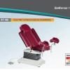 báo giá sản phẩm Bàn đẻ và khám sản khoa ET-100 cạnh tranh nhất