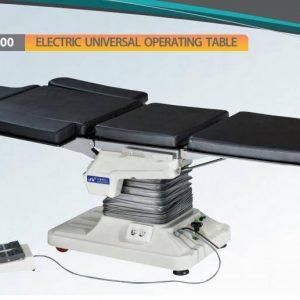 Bàn mổ đa năng điều khiển bằng điện OT-100