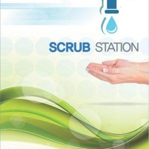 Báo giá Bồn rửa tay tiệt trùng PMS-100-200-300 cạnh tranhnhất