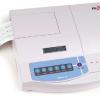 Báo giá sản phẩm Máy điện tim 3 kênh CARDIPIA 200 cạnh tranh nhất