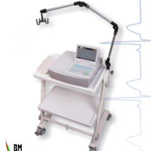 Bảng giá Máy điện tim 12 cần Cardipia 800H mới nhất