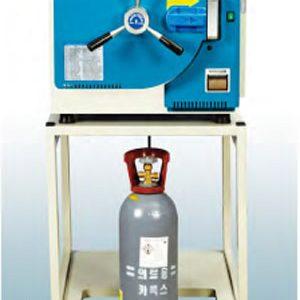 Bảng giá Máy hấp tiệt trùng EO GAS mới nhất